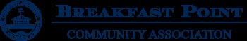 Breakfast Point Community Association